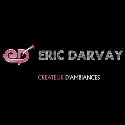 Darvay